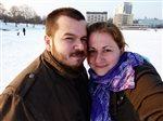 Marek & Justína