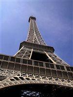 Paríž 2007